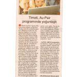 Pozta Gazetesi